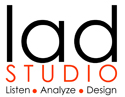 LAD Studio LLC