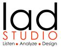LAD Studio LLC