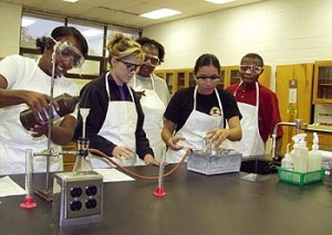 STEM_Science_Camp