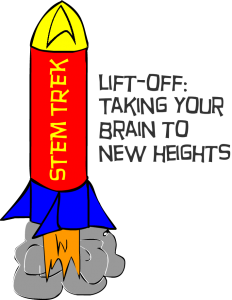 STEM_TREK_Rocket