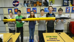 STEMTIST_RocketTeam