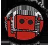 MARS_logo_thumbnail