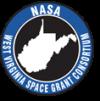 NASA_WVSGClogo