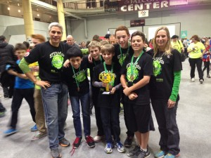 STEMTIST_with_Coaches